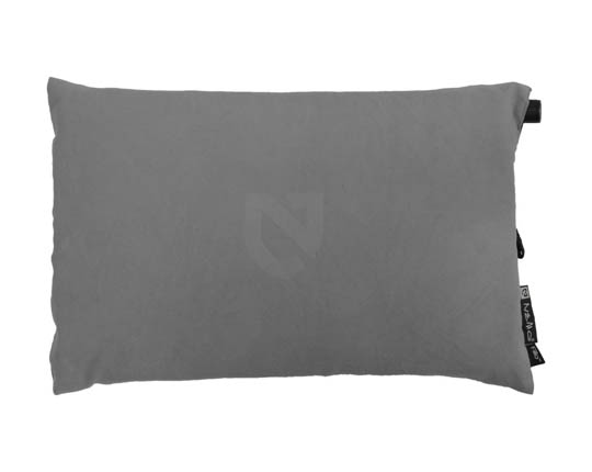 NEMO - Best Camping Pillow