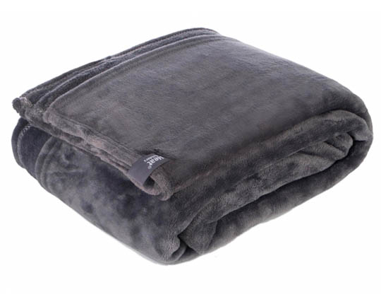 heat Holders - Best Camping Blanket