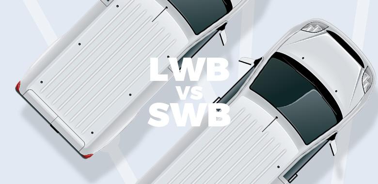 swb-vs-lwb-thumbnail